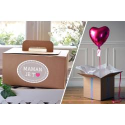coffret cadeau box cadeau original homme femme the popcase. Black Bedroom Furniture Sets. Home Design Ideas
