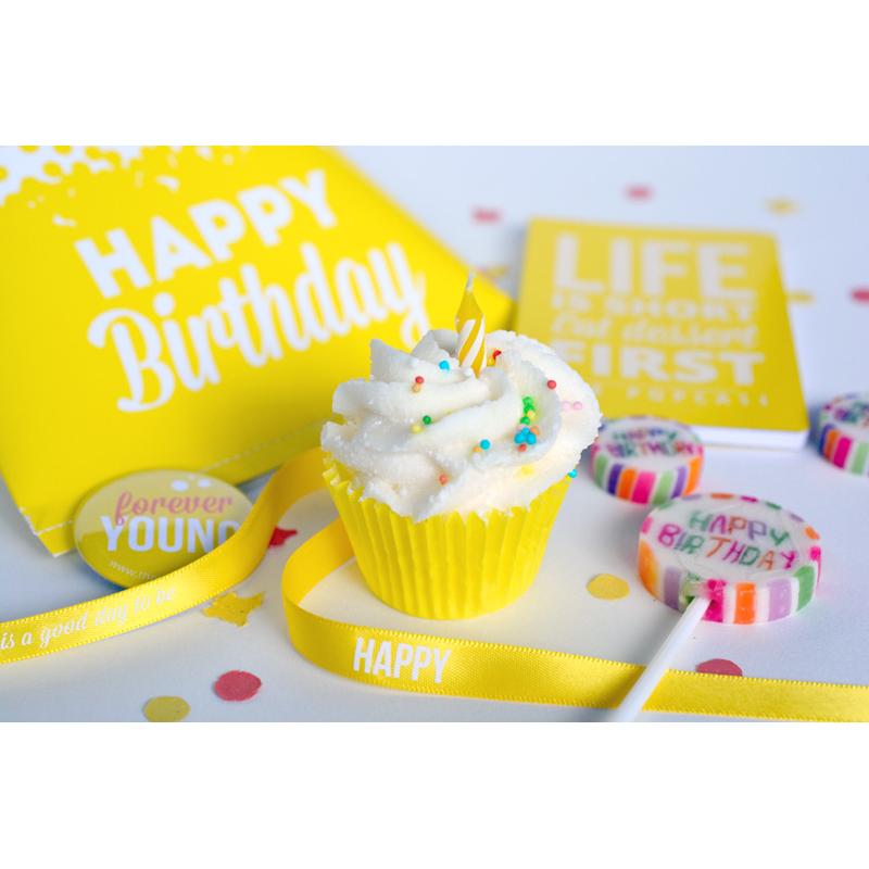 Envie de faire livrer un colis surprise pour un anniversaire - Comment organiser un anniversaire surprise ...