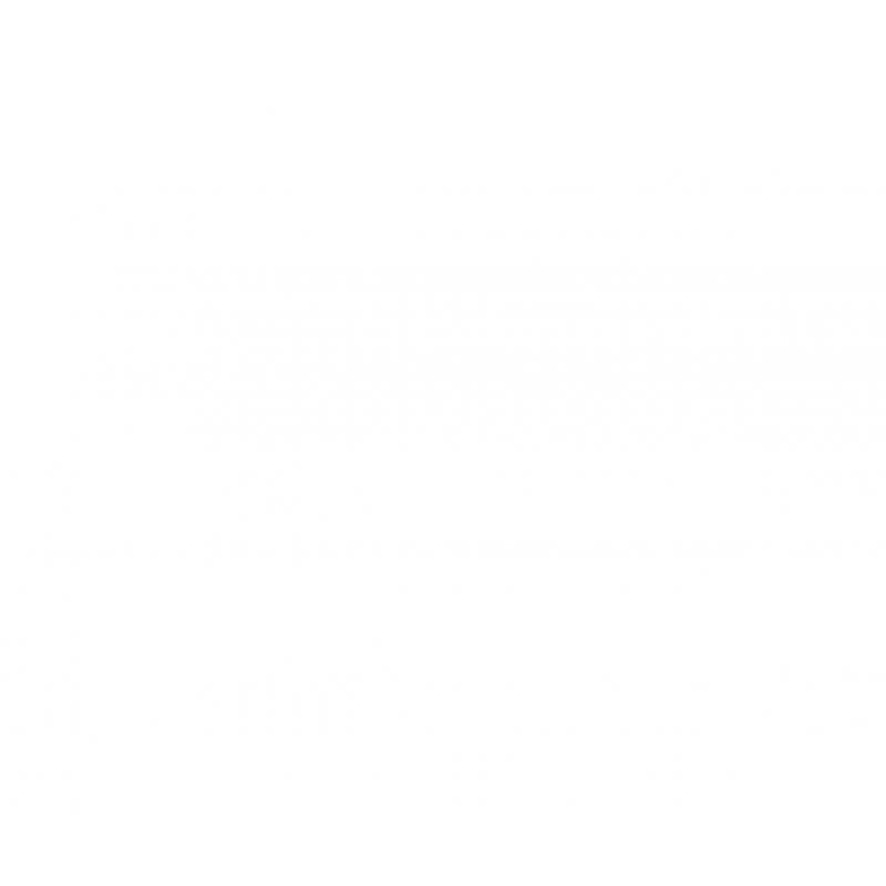 Combo Saint Valentin + coeur rose gold