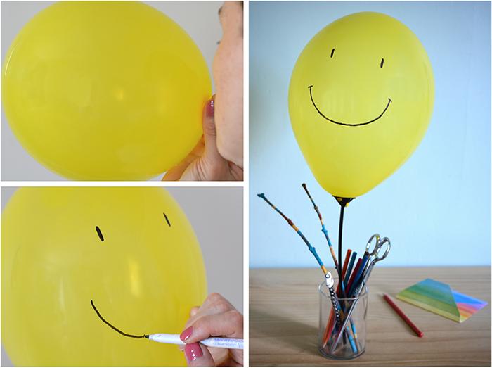Ballon-Décoré_700