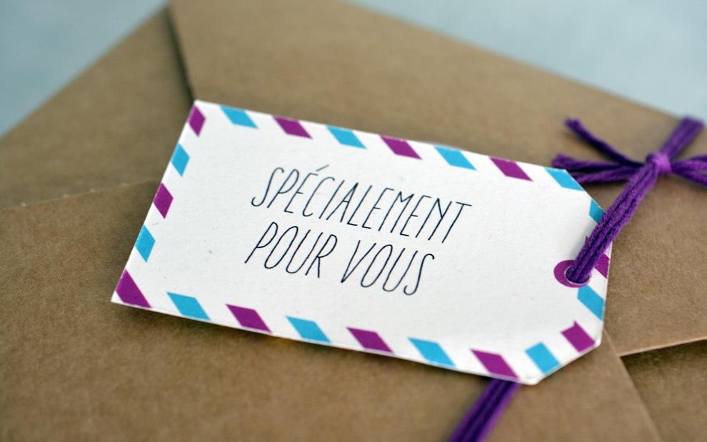 Hervorragend Cadeau entreprise - Cadeau d'affaire original - The PopCase WL48