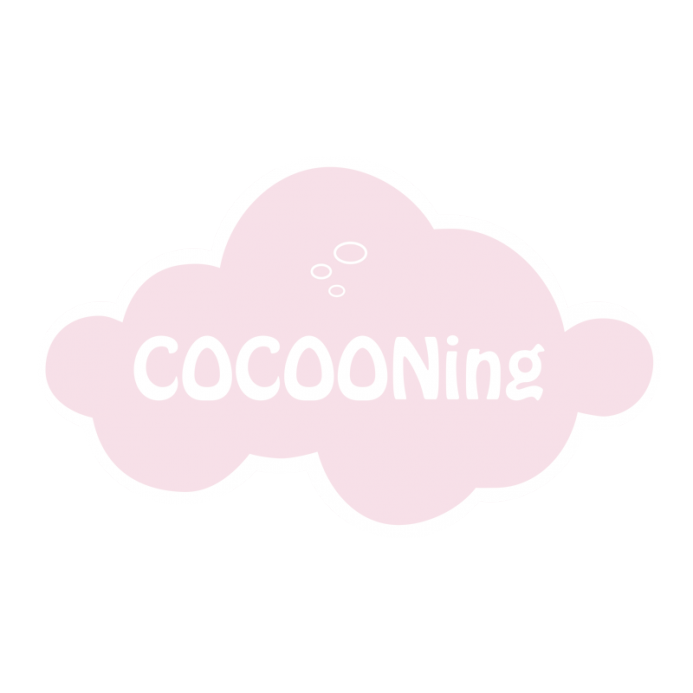 Photo Coffret cocooning couleurs