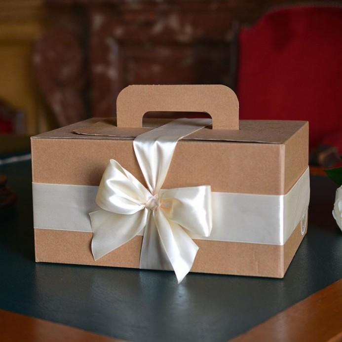 Coffret Cadeau Mariage - Coffret - The PopCase