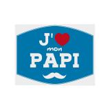 Coffret Papy