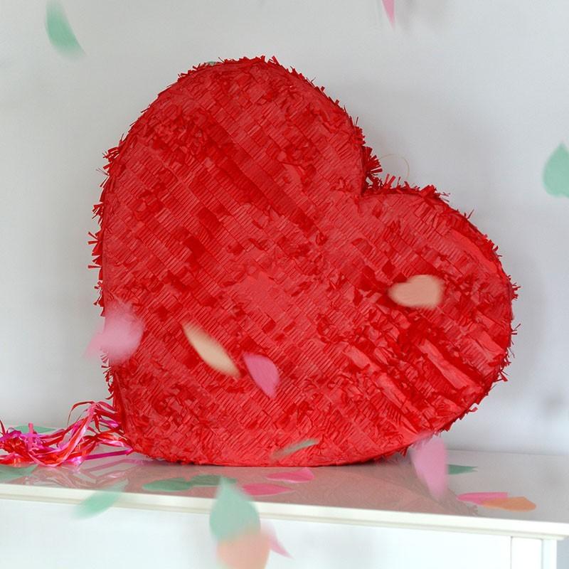 Piñata Love