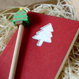 Box Surprise - En Attendant Noël - Carnet