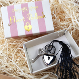 Box Surprise - Boom Chiki Boom - Cadenas
