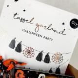 Box Surprise Halloween - Bonbons