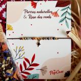 Box Surprise - Have a Magical Day - Bracelet