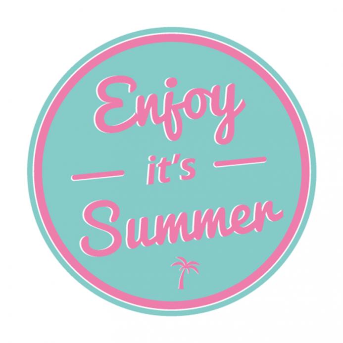 Coffret cadeau Summer - The PopCase