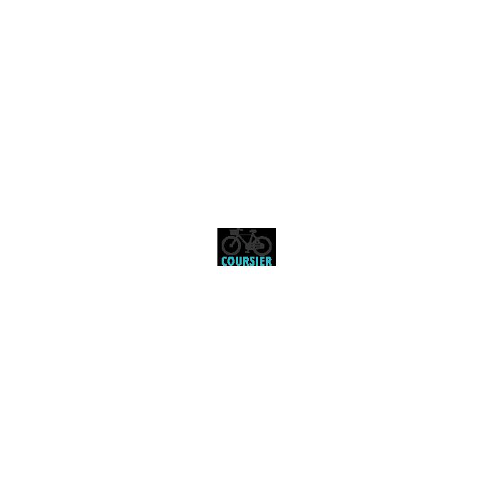 Frais de Port COURSIER