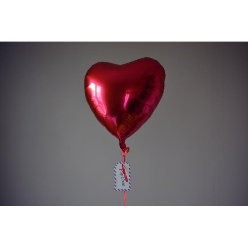 Combo Super Papa + Coeur Rouge