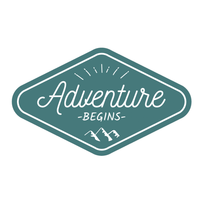 Coffret Cadeau - Aventure