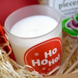 Coffret Cadeau Joyeux Noël - Photobooth