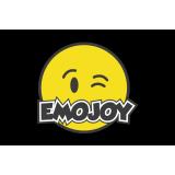 Coffret Emojoy