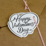 Box - Cadeau Saint Valentin