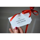 Bouquet Ballon Cadeau - Joyeux Noël