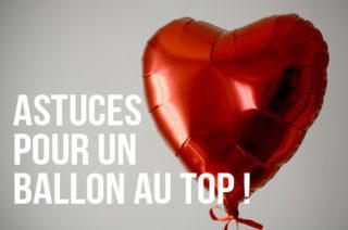 Astuces_Ballon_Helium