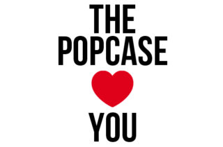 LaUne - The PopCase ♥ You