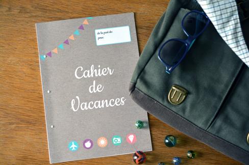 DIY - Cadeau Maitresse - The PopCase