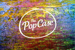 Playlist Deezer - The PopCase