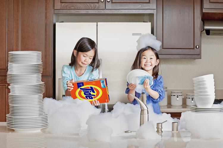 5812532295_7bec01ca0b_o bêtises vaisselle
