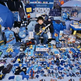 Kihun and His Blue Things_m_Fotor