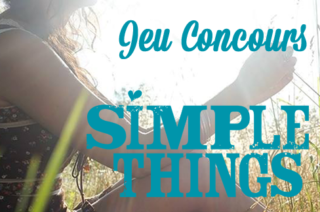Concours SimpleThings