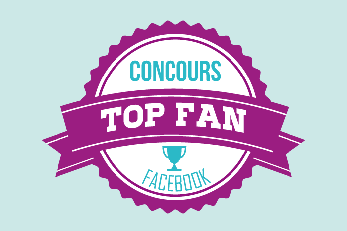 Concours-Top-Fan-ThePopCase