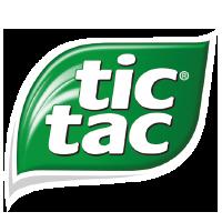 Logo_Tic_Tac