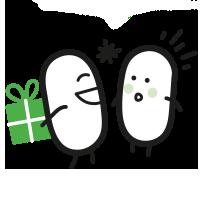 Tic_Tac_Gift